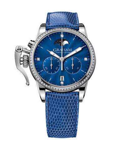 Женские часы, купить в интернет-магазине 22-10
