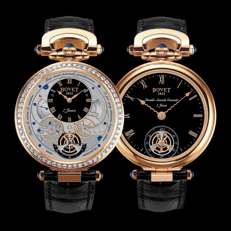 Стоимость часов bovet дорогие часы спортивные