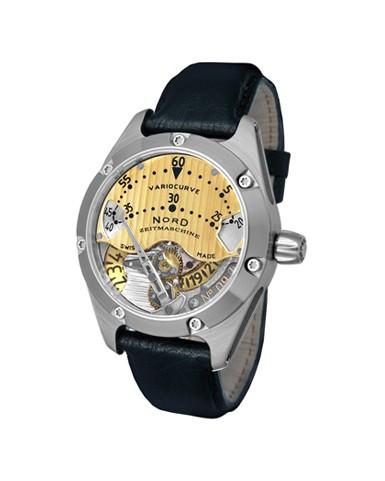 Часы марки variocurve